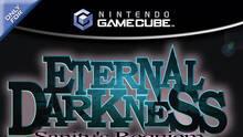Imagen 43 de Eternal Darkness