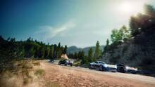 Imagen 5 de The Grand Tour Game