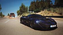 Imagen 6 de The Grand Tour Game