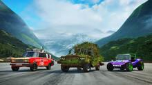 Imagen 7 de The Grand Tour Game