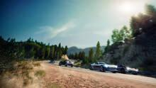 Imagen 10 de The Grand Tour Game