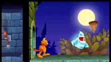 Imagen 6 de Garfield's Nightmare
