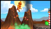 Imagen 5 de Garfield's Nightmare
