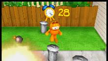 Imagen 2 de Garfield's Nightmare