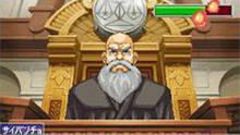 Imagen 9 de Ace Attorney: Apollo Justice