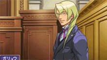 Imagen 6 de Ace Attorney: Apollo Justice