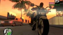 Imagen 30 de Grand Theft Auto: Vice City Stories