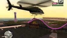 Imagen 29 de Grand Theft Auto: Vice City Stories