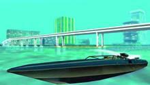 Imagen 28 de Grand Theft Auto: Vice City Stories