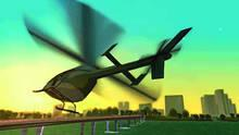 Imagen 27 de Grand Theft Auto: Vice City Stories