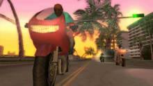Imagen 26 de Grand Theft Auto: Vice City Stories