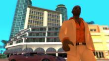 Imagen 25 de Grand Theft Auto: Vice City Stories