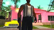 Imagen 23 de Grand Theft Auto: Vice City Stories