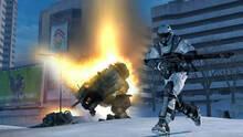 Imagen 5 de Battlefield 2142: Northern Strike