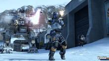 Imagen 10 de Battlefield 2142: Northern Strike
