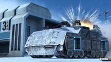 Imagen 9 de Battlefield 2142: Northern Strike