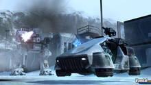 Imagen 8 de Battlefield 2142: Northern Strike