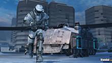 Imagen 7 de Battlefield 2142: Northern Strike
