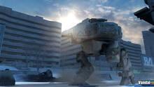 Imagen 6 de Battlefield 2142: Northern Strike