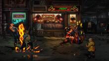 Imagen 12 de Streets of Rage 4