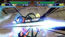 Imagen 74 de Dragon Ball Z: Shin Budokai 2