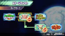 Imagen 70 de Dragon Ball Z: Shin Budokai 2