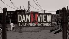 Imagen 12 de Damnview: Built From Nothing
