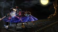 Imagen 52 de Onimusha: Warlords