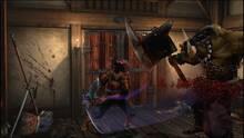 Imagen 46 de Onimusha: Warlords
