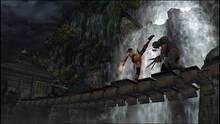 Imagen 48 de Onimusha: Warlords