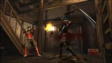 Imagen 49 de Onimusha: Warlords