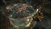 Imagen 51 de Onimusha: Warlords