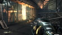 Imagen 59 de BlackSite: Area 51