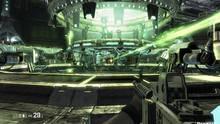 Imagen 57 de BlackSite: Area 51