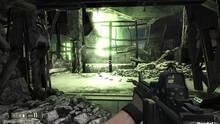 Imagen 53 de BlackSite: Area 51