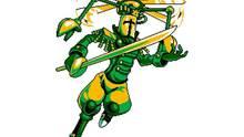 Imagen 18 de Shovel Knight Showdown