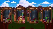 Imagen 2 de Treasure Stack