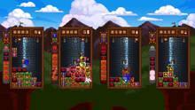 Imagen 6 de Treasure Stack