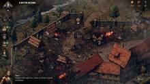 Imagen 11 de Thronebreaker: The Witcher Tales