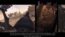 Imagen 15 de Thronebreaker: The Witcher Tales