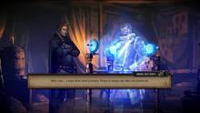 Imagen 3 de Thronebreaker: The Witcher Tales