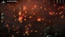 Imagen 4 de Thronebreaker: The Witcher Tales