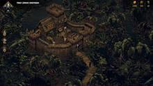 Imagen 5 de Thronebreaker: The Witcher Tales