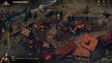 Imagen 6 de Thronebreaker: The Witcher Tales