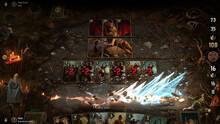 Imagen 8 de Thronebreaker: The Witcher Tales