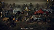 Imagen 9 de Thronebreaker: The Witcher Tales