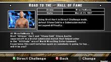 Imagen 38 de WWE Smackdown vs Raw 2008
