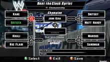 Imagen 33 de WWE Smackdown vs Raw 2008