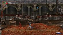 Imagen 36 de Castlevania: The Dracula X Chronicles
