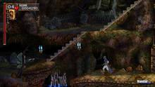 Imagen 33 de Castlevania: The Dracula X Chronicles